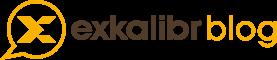 blog.exkalibr.cz